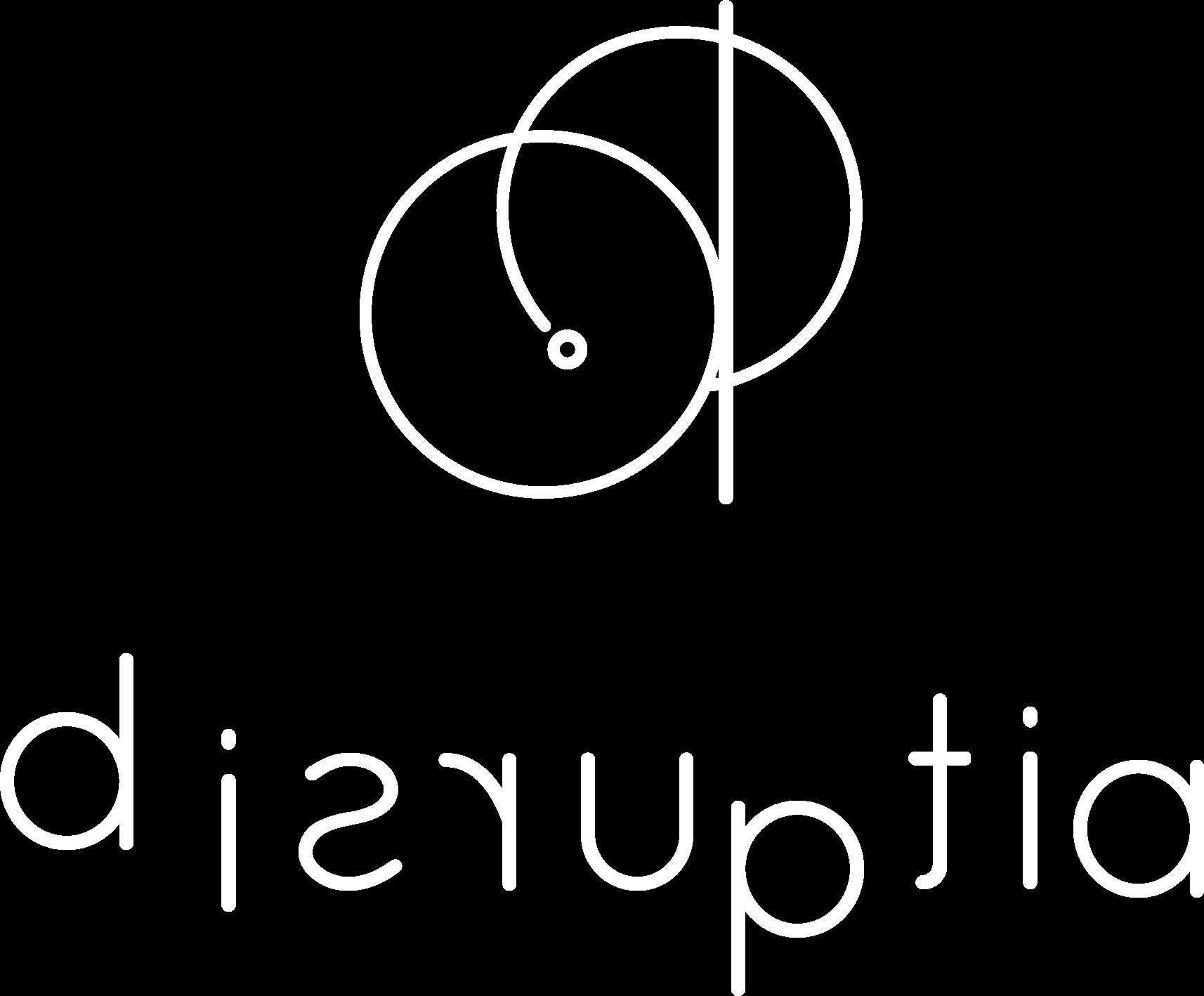 disruptia.io