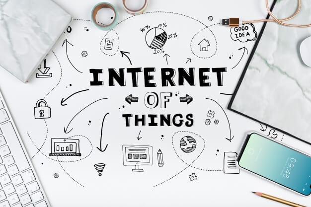 IOT : Les stratégies Marketing innovantes des grandes marques