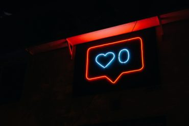 Optimiser votre stratégie social medias grâce au Dark Social