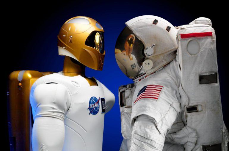 Intelligence artificielle et publicité digitale : fantasmes et réalités
